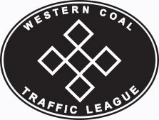 Western Coal Traffic League